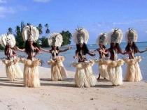 tiki-village-cultural